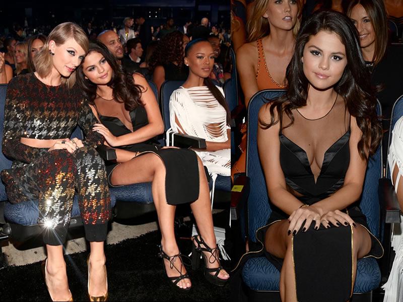 Selena Gomez Taylor Swift Nude Photos Upskirtstars