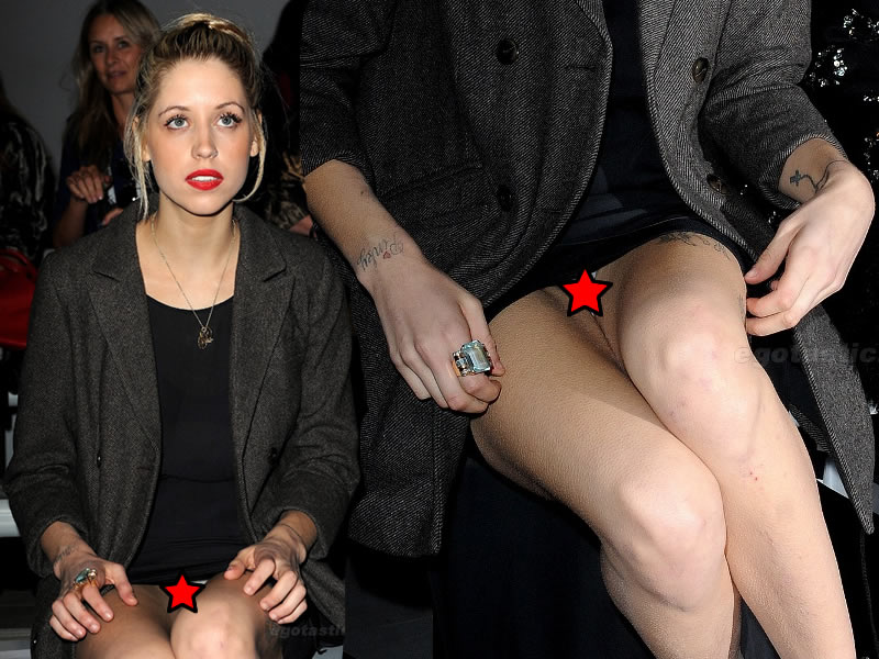 peaches-geldof-upskirt-black-xxx-ass-n-tits
