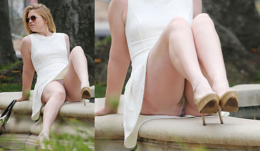 voluptuous-nude-lauren-lubrano-upskirt-tubepussy-tibe-naked