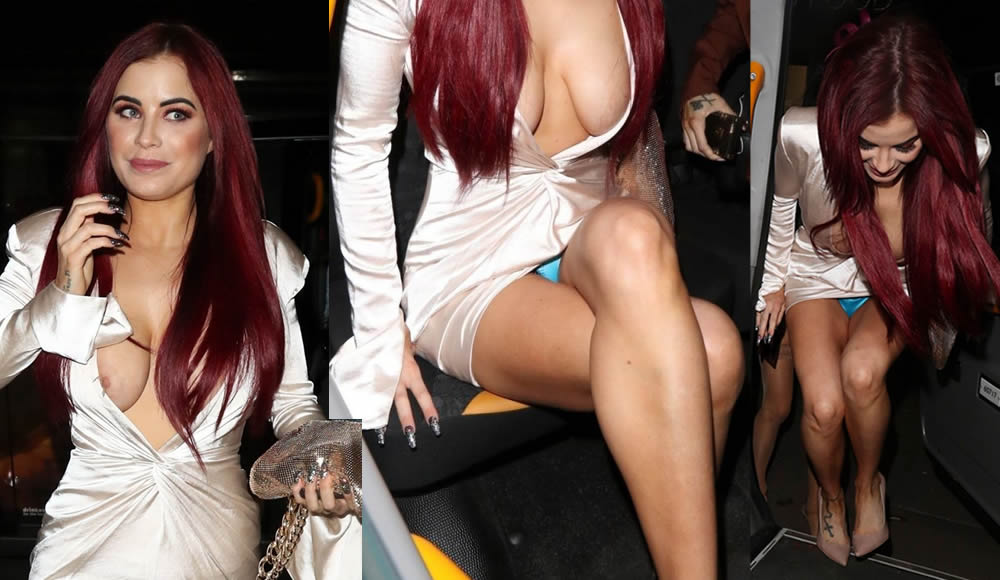 Melissa Howe Carla Howe Model Playboy Porn Sex Pics In High Quality